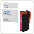HP935XL Magenta inktpatroon met chip -15ML