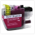 LC-3219XLM -Magenta- inktpatroon met chip 20ml